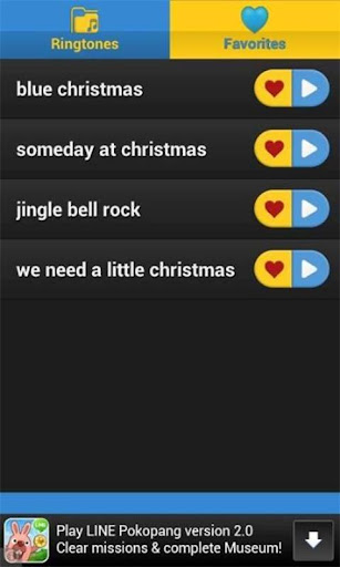 【免費音樂App】Christian Songs Music MP3 App-APP點子