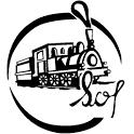 Marschachter Hof icon