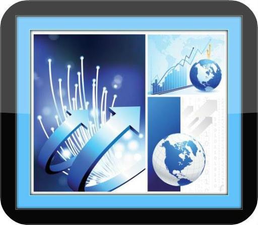 Forex Trading - Best Tips