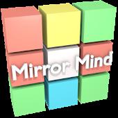 Mirror Mind