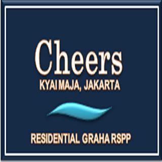 Cheers Hotel
