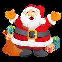 Santa's Gifts icon