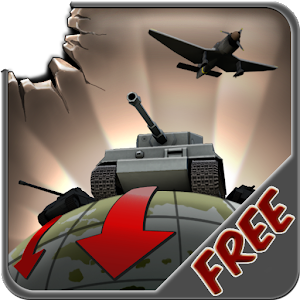 Kraut Attack – Defense Lite for PC and MAC