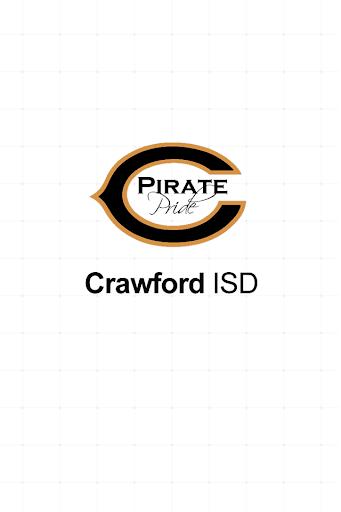 Crawford ISD