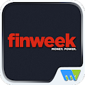 Finweek English icon