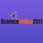 ScienceOnline2011 icon