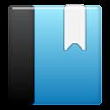 Notification switch Lite logo