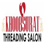 Khoobsurat Threading Salon
