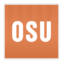 Oregon State Beaver News logo