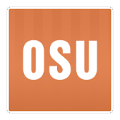 Oregon State Beaver News
