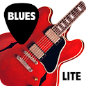 Blues Guitar Method Lite icon