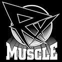 Rx Muscle icon