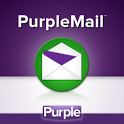 PurpleMail icon