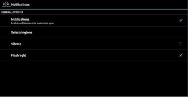 Screenshot of H2K: The Hackers Street