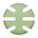 Swarmer Finance icon