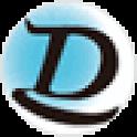 드래곤 대리운전 logo