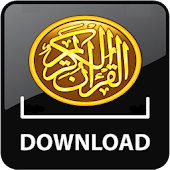 Download Quran