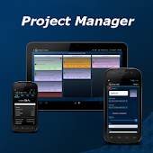 C Project Pro