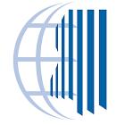 Mississippi Economic Council icon