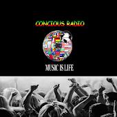 Conciousradio