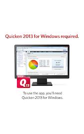 Quicken 2013 Companion Screenshot 17