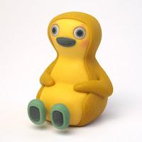 Sloth Bird (TDW_2013)