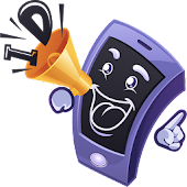 Caller ID Reader Pro - Speaks
