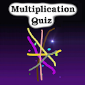 Edwin's Math - Multiplication icon