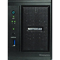 NetGear Monitor icon