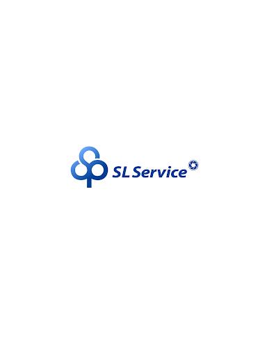 SLS 1.0.2 Windows u7528 7
