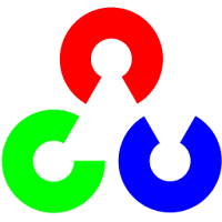 OpenCV Manager 3.00