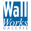 Galerie Wallworks