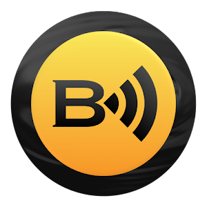 BubbleUPnP (Chromecast/DLNA) for Android apk app