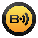 BubbleUPnP (Chromecast/DLNA) APK Cracked Download