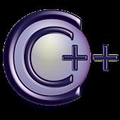 Optimizing C++