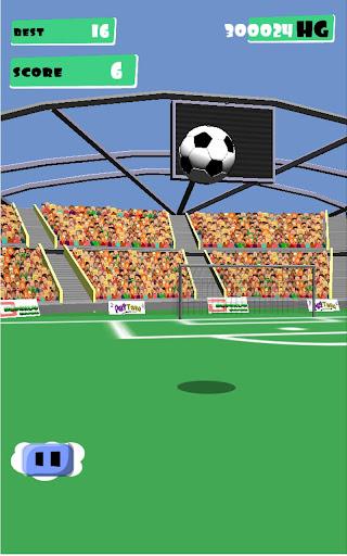 サッカーを両立させる