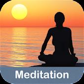 Meditation Innovativ