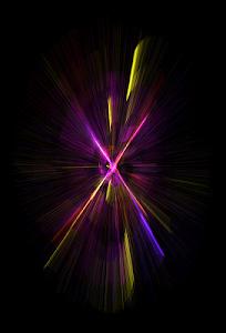Energy Art Live Wallpaper v1.19