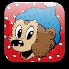 Bamse Bjørn icon