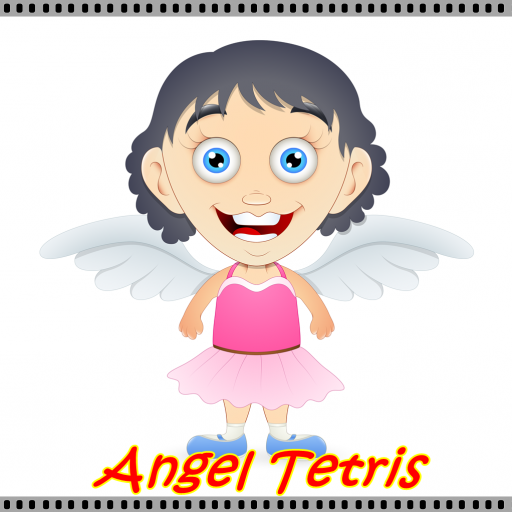 Angel Tetri