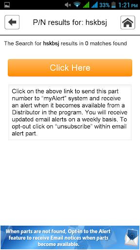 免費商業App|Mectronic|阿達玩APP