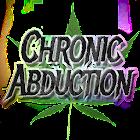 CHRONIC ABDUCTION - ONLINE! icon