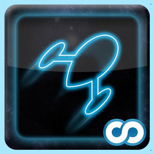 Spaceship Control