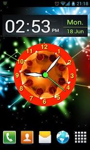 Diwali Clock Live Wallpaper rJmvAa9ovEE9-j_5e6_C