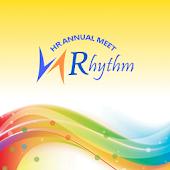 HRhythm 2015