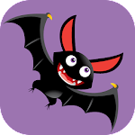 Flappy Bat 1.1 Apk