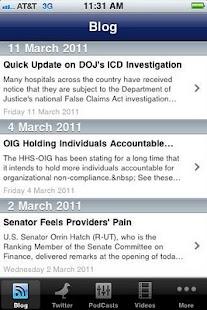 Compliance Law- screenshot thumbnail