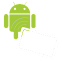 Android Mifare Security Tool