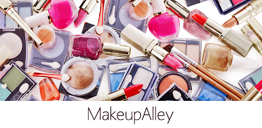 MakeupAlley Product Reviews - by MUA, Inc. - Lifestyle Category - 1,171 Reviews - AppGrooves: Discover Best iPhone & Android Apps & Games