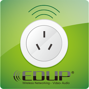 EDUP WiFi socket APK by 王 承 Details